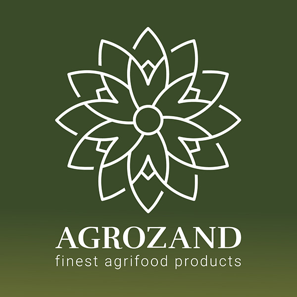 About agrozand